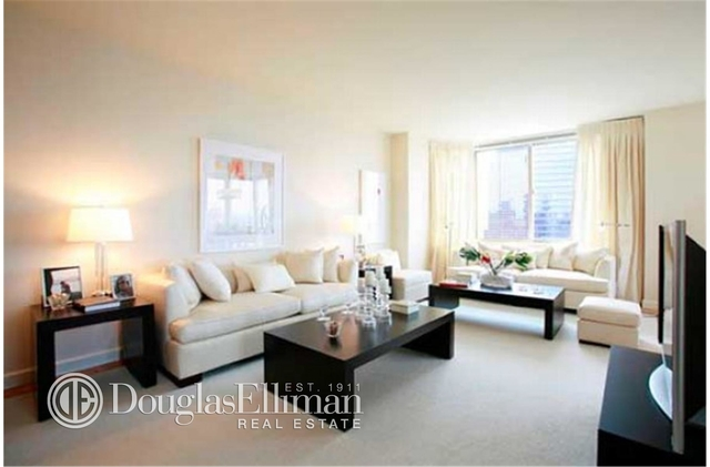 1 Bedroom, Financial District Rental in NYC for $4,664 - Photo 1