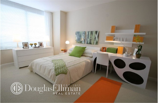 1 Bedroom, Garment District Rental in NYC for $4,595 - Photo 1