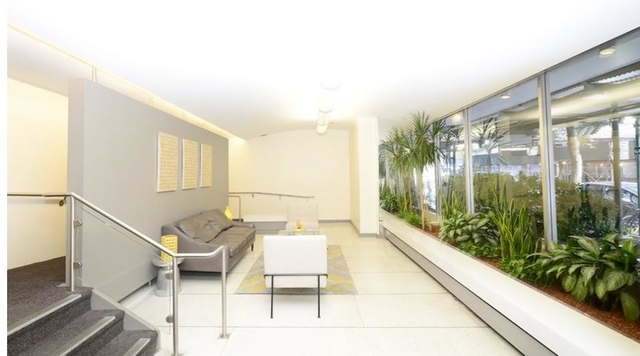 Studio, Turtle Bay Rental in NYC for $2,454 - Photo 2