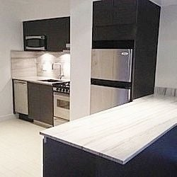 1 Bedroom, Sutton Place Rental in NYC for $4,025 - Photo 2