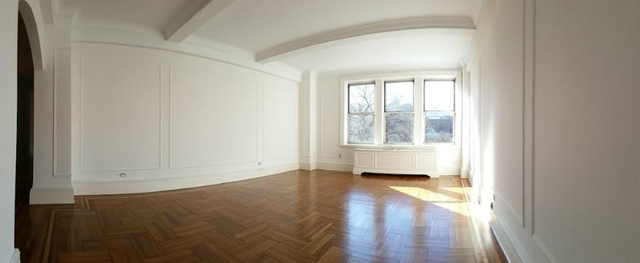 3 Bedrooms, Upper West Side Rental in NYC for $14,750 - Photo 1