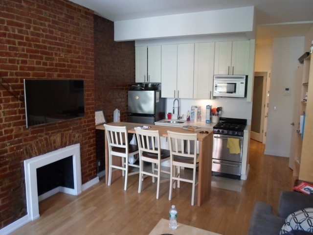 1 Bedroom, Yorkville Rental in NYC for $2,850 - Photo 2