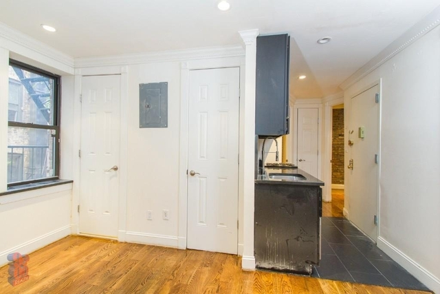 1 Bedroom, Little Italy Rental in NYC for $4,395 - Photo 1