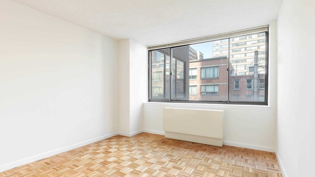 Studio, Hell's Kitchen Rental in NYC for $3,276 - Photo 1