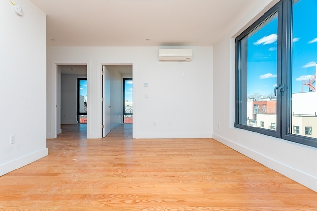 2 Bedrooms, East Williamsburg Rental in NYC for $3,250 - Photo 2
