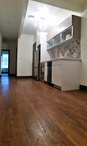 2 Bedrooms, East Williamsburg Rental in NYC for $2,644 - Photo 1
