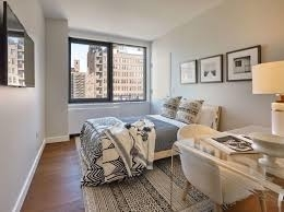 2 Bedrooms, Upper West Side Rental in NYC for $7,195 - Photo 1