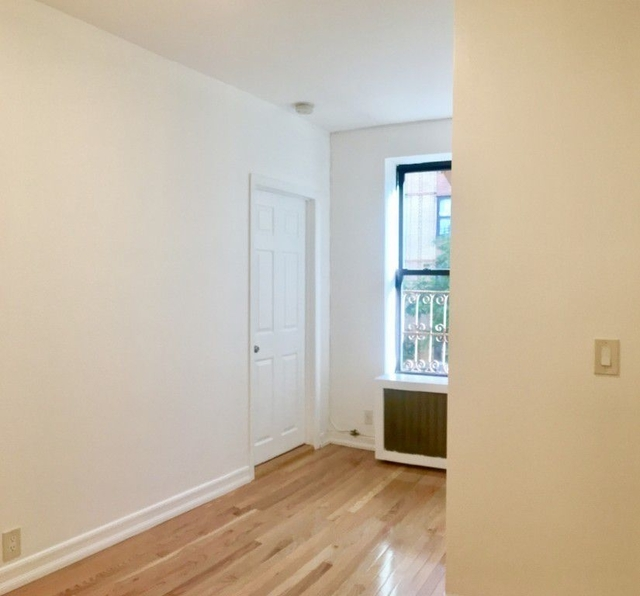 1 Bedroom, Civic Center Rental in NYC for $2,150 - Photo 1