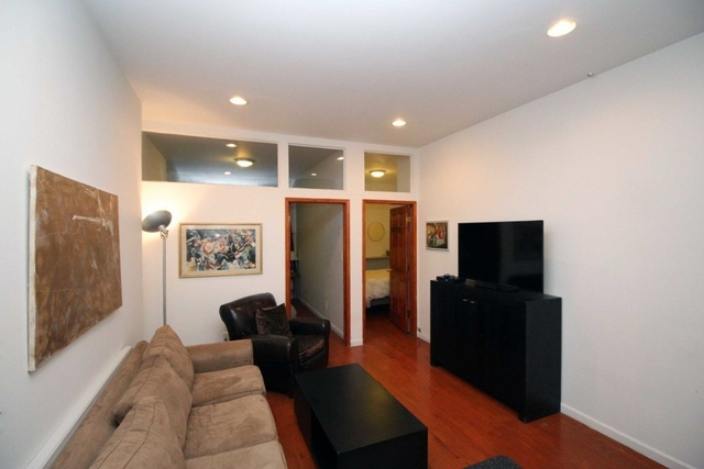 4 Bedrooms, Alphabet City Rental in NYC for $6,350 - Photo 1