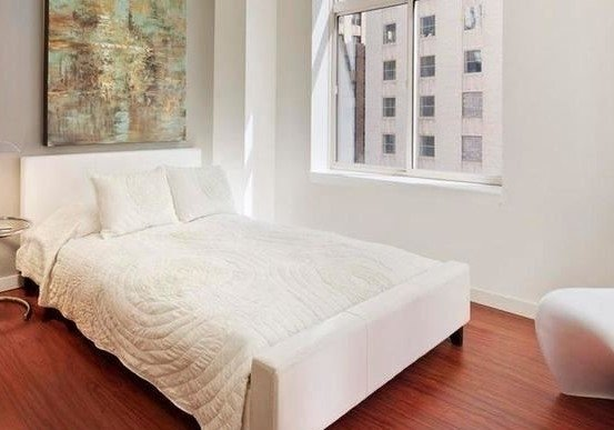 Loft, Financial District Rental in NYC for $3,400 - Photo 1