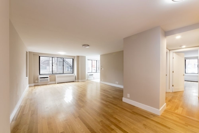 4 Bedrooms, Manhattan Valley Rental in NYC for $8,600 - Photo 2