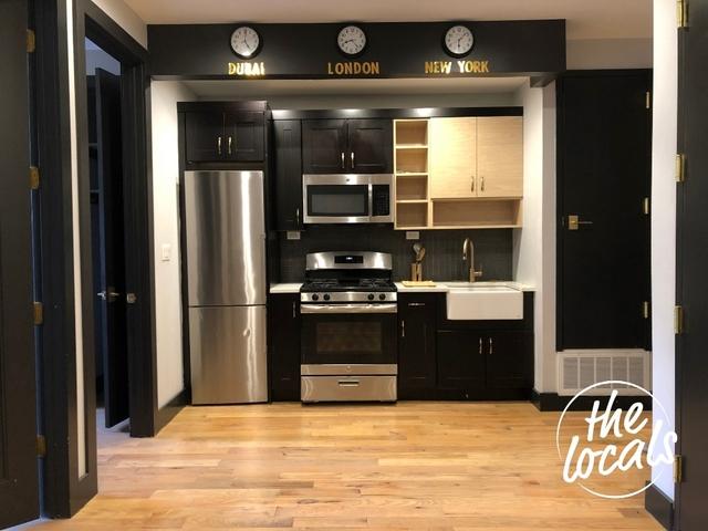 3 Bedrooms, Ridgewood Rental in NYC for $2,875 - Photo 2