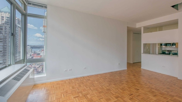 Studio, Hell's Kitchen Rental in NYC for $3,420 - Photo 2