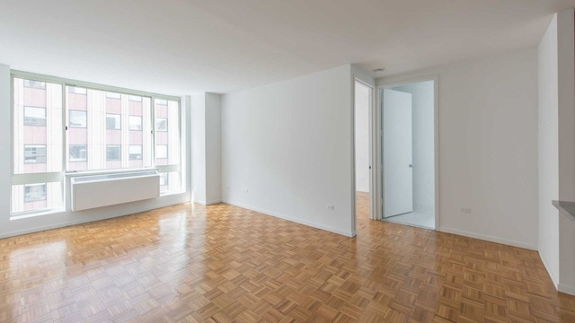 Studio, Hell's Kitchen Rental in NYC for $3,420 - Photo 1