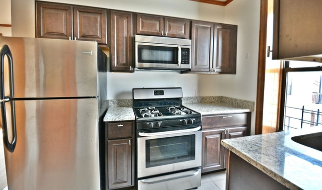 2 Bedrooms, South Slope Rental in NYC for $2,750 - Photo 2