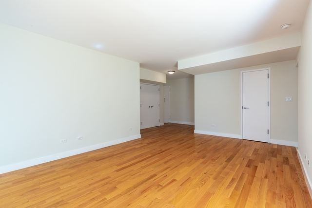 Studio, Rose Hill Rental in NYC for $3,346 - Photo 1