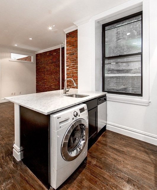 2 Bedrooms, Bowery Rental in NYC for $4,500 - Photo 2