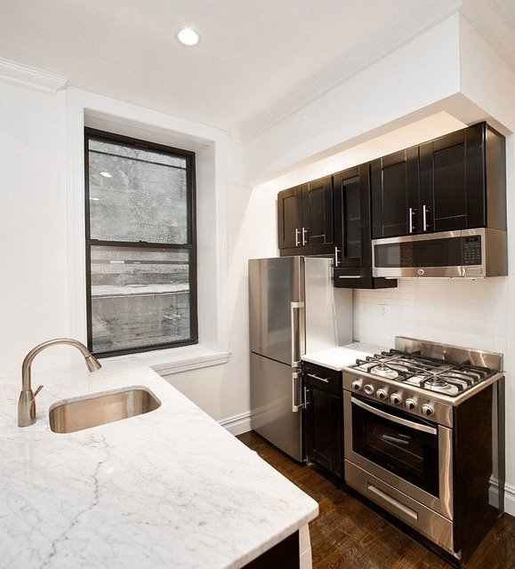 2 Bedrooms, Bowery Rental in NYC for $4,500 - Photo 1