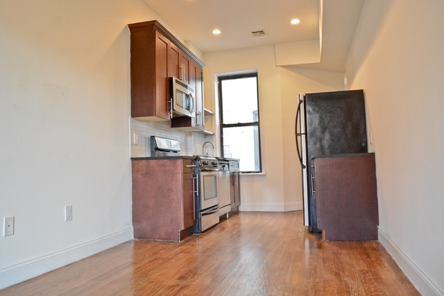 Room, Crown Heights Rental in NYC for $850 - Photo 1