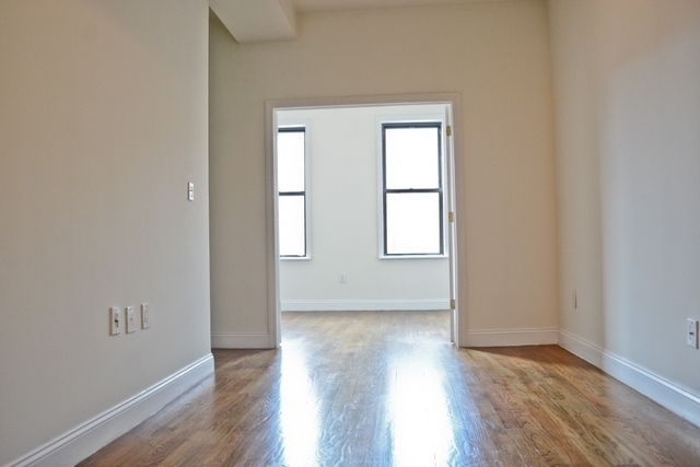 Room, Crown Heights Rental in NYC for $850 - Photo 2