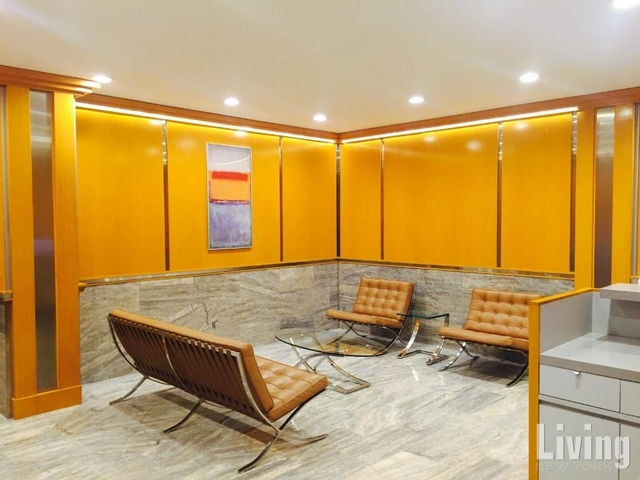 1 Bedroom, Turtle Bay Rental in NYC for $2,842 - Photo 1