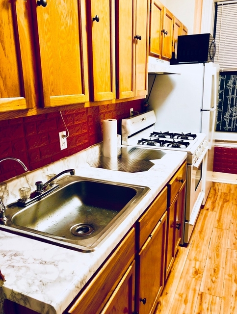 Room, Midwood Rental in NYC for $650 - Photo 1