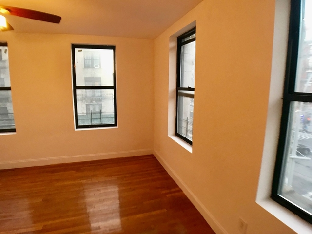 Room, Hamilton Heights Rental in NYC for $1,035 - Photo 2