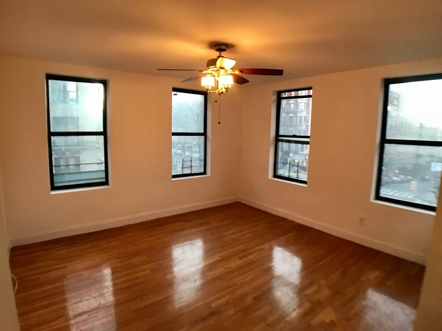 Room, Hamilton Heights Rental in NYC for $1,035 - Photo 1