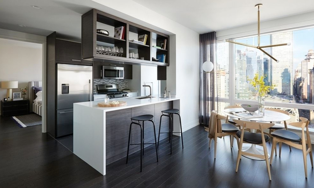 2 Bedrooms, Upper West Side Rental in NYC for $7,000 - Photo 1