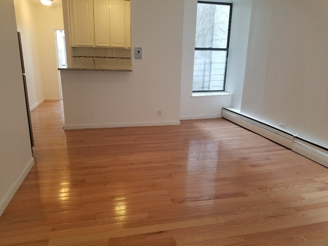 3 Bedrooms, Sunset Park Rental in NYC for $2,725 - Photo 1