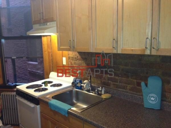 2 Bedrooms, Upper East Side Rental in NYC for $2,200 - Photo 2