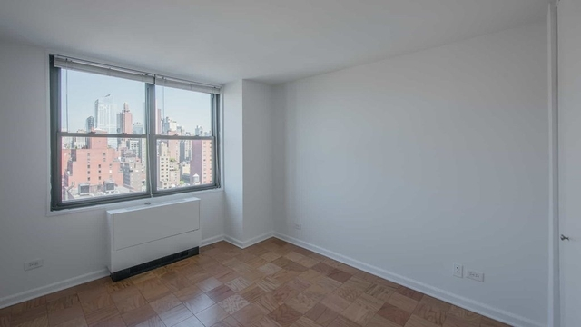 1 Bedroom, Rose Hill Rental in NYC for $3,766 - Photo 2