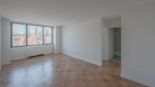 1 Bedroom, Rose Hill Rental in NYC for $3,766 - Photo 1