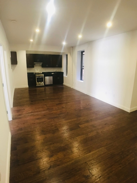 Room, Central Harlem Rental in NYC for $1,200 - Photo 2