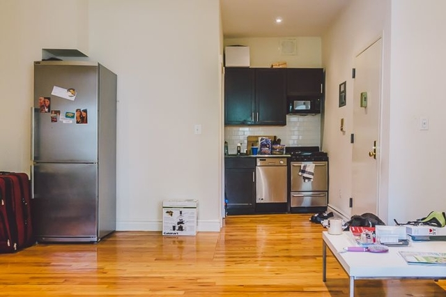 1 Bedroom, Yorkville Rental in NYC for $2,613 - Photo 2