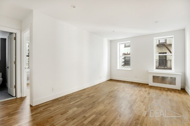 1 Bedroom, Crown Heights Rental in NYC for $2,123 - Photo 2