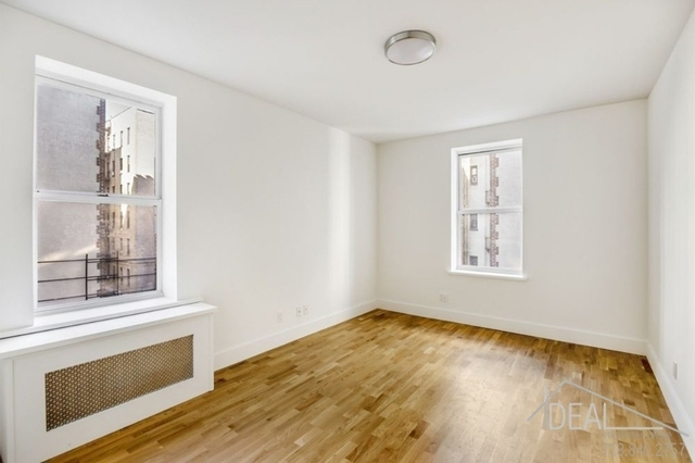 1 Bedroom, Crown Heights Rental in NYC for $2,123 - Photo 1