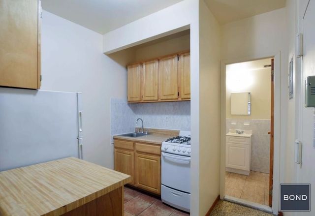 Studio, East Harlem Rental in NYC for $1,675 - Photo 1