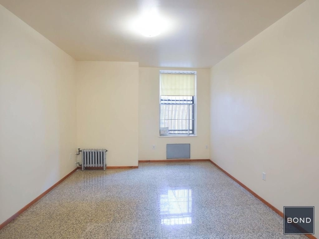Studio, East Harlem Rental in NYC for $1,675 - Photo 2