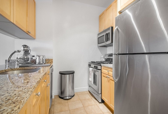 1 Bedroom, Battery Park City Rental in NYC for $3,295 - Photo 2
