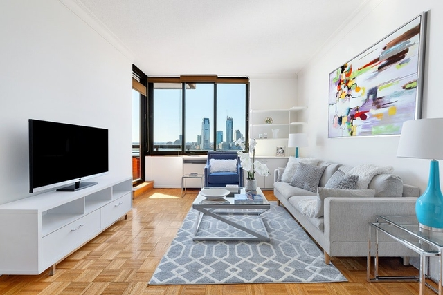 1 Bedroom, Battery Park City Rental in NYC for $3,295 - Photo 1