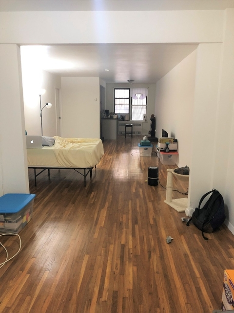 Studio, Prospect Lefferts Gardens Rental in NYC for $1,700 - Photo 1