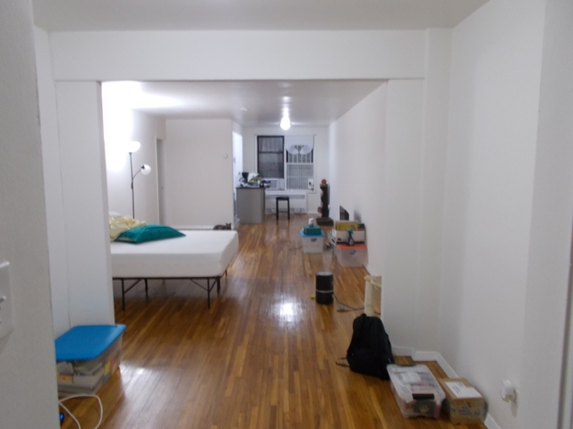 Studio, Prospect Lefferts Gardens Rental in NYC for $1,700 - Photo 2