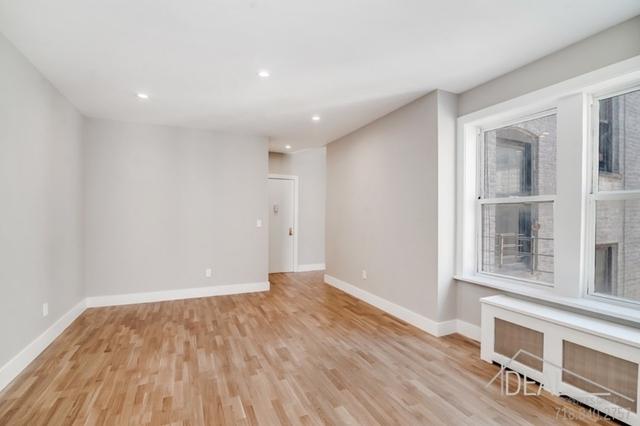 1 Bedroom, Prospect Lefferts Gardens Rental in NYC for $2,192 - Photo 2