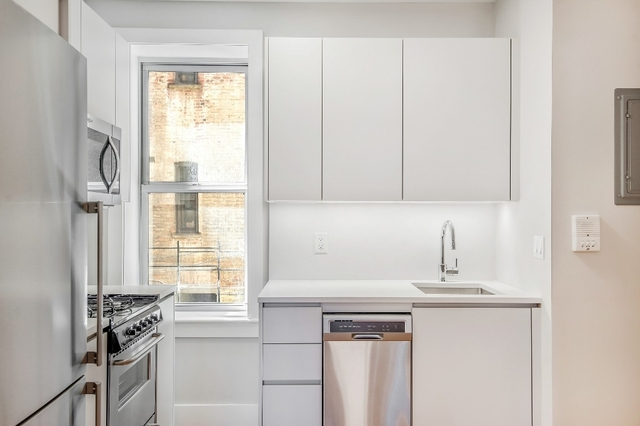 3 Bedrooms, Crown Heights Rental in NYC for $3,138 - Photo 2