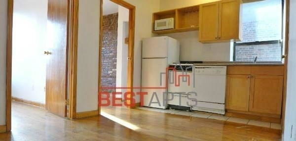 2 Bedrooms, Alphabet City Rental in NYC for $2,990 - Photo 1