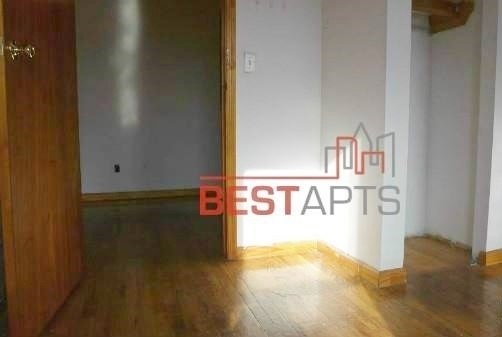 2 Bedrooms, Alphabet City Rental in NYC for $2,990 - Photo 2