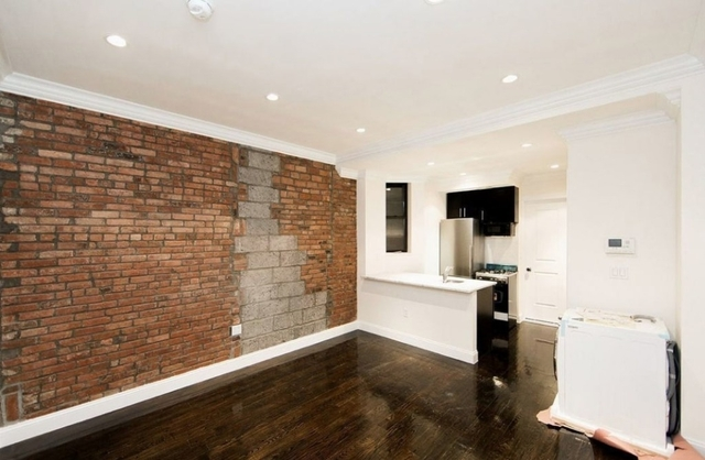 1 Bedroom, Civic Center Rental in NYC for $2,979 - Photo 1