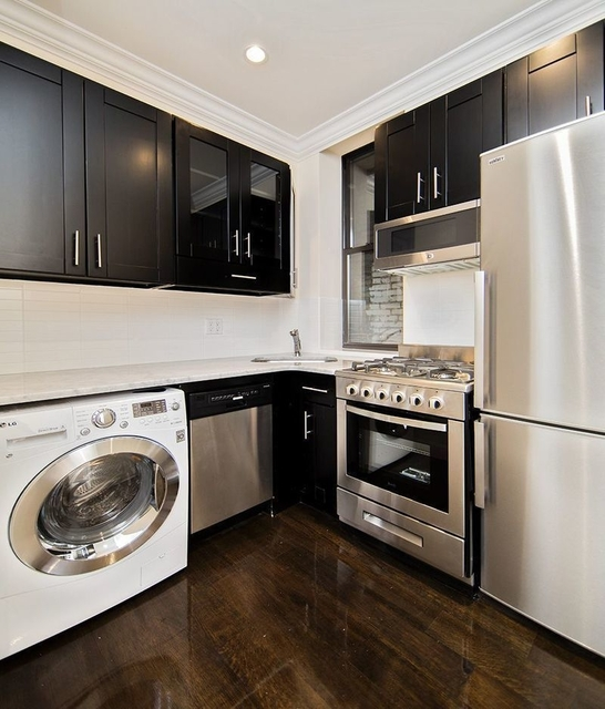1 Bedroom, Civic Center Rental in NYC for $3,345 - Photo 1