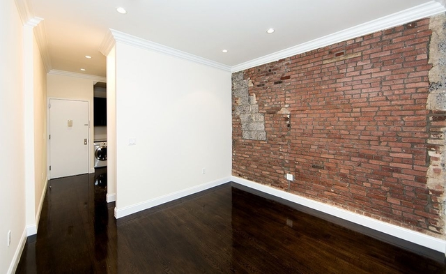 1 Bedroom, Civic Center Rental in NYC for $3,345 - Photo 2